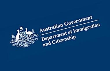 immigration-dept-380x246