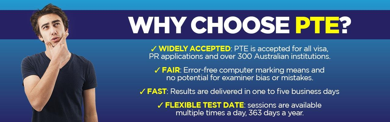 why-choose-pte