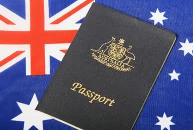 Immigration-to-Visit-South-West-NSW