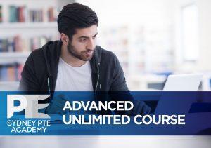 PTE classes