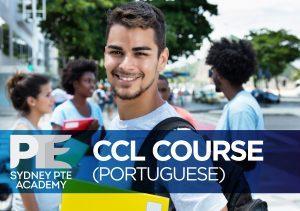ccl-portuguese