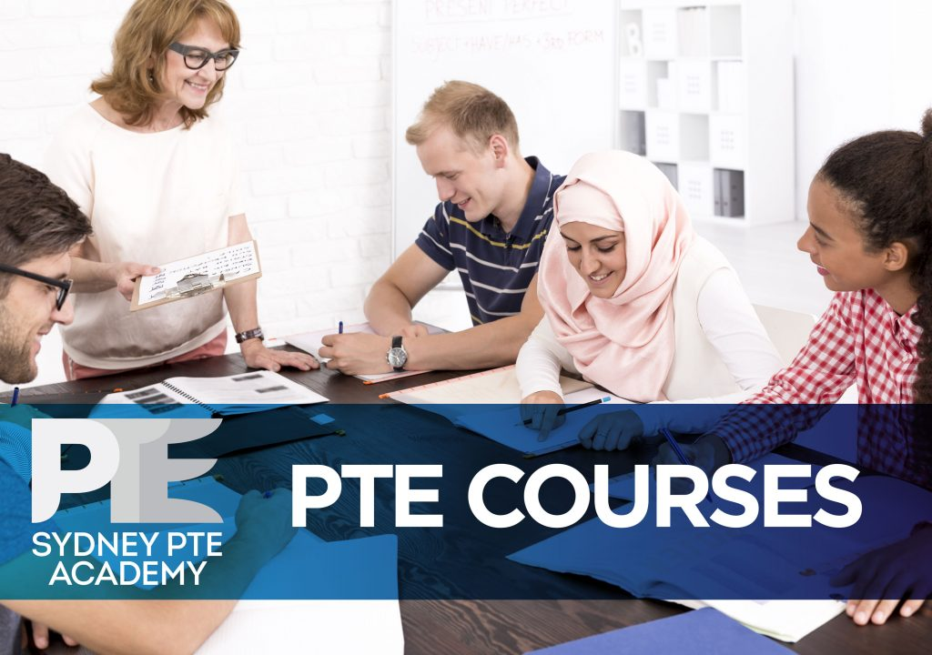 pte-courses