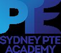 Sydney PTE Academy